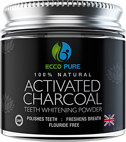 Charcoal Toothpaste Target Pjsolutions