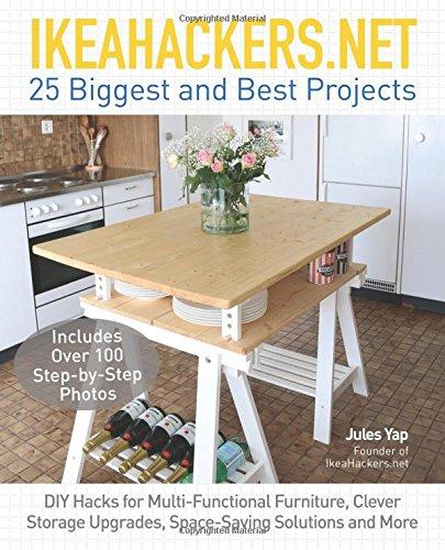 Best Home Upgrades: Best Home Improvement Upgrades